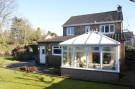 Detached Villa for sale in Douglas Avenue, Lenzie...