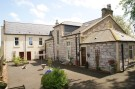 Photo of Millbrae House,