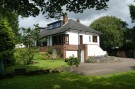 5 bed Detached Villa in 'St Aubyn`s'...