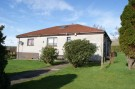 4 bedroom Detached Bungalow for sale in Auchenreoch Holdings...