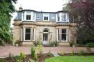 Photo of 'Dundas House',Beechmount Road,Lenzie,Glasgow,G66