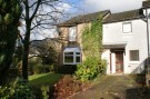 2 bed Terraced home in Meikle Bin Brae...