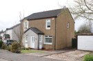2 bedroom Semi-detached Villa in Meikle Bin Brae...