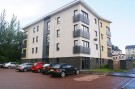 Photo of Newabbey Road,