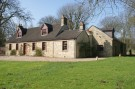 Photo of Springfield House