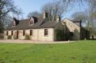Photo of Springfield House Kirkintilloch, Glasgow, G61