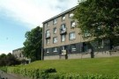 Photo of Broomhill Drive,