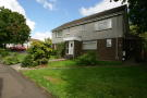 1 bed Flat in Haystack Place, Lenzie...