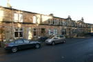 Flat for sale in Auchinloch Road, Lenzie...