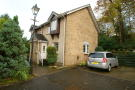 3 bed End of Terrace home for sale in Broomhill Farm Mews...