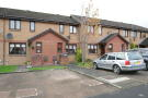 2 bedroom Terraced property in Lion Bank, Kirkintilloch...