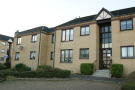 2 bed Flat to rent in Castle Court...