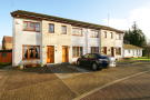 2 bedroom Terraced home for sale in Dun Park, Kirkintilloch...