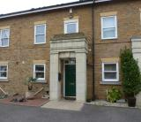 3 bedroom Terraced property for sale in Shoebury Garrison...
