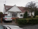 Detached Bungalow to rent in Castleton Road...