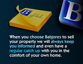 Get brand editions for Balgores Property Services, Romford