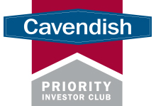 Cavendish Residential, Denbigh