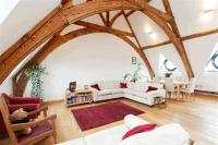 Flat for sale in Church Rise, Forest Hill