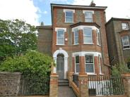 6 bedroom Detached home for sale in Avenue Park Road