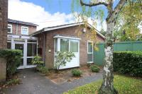 3 bedroom Bungalow in Ryecotes Mead, Dulwich