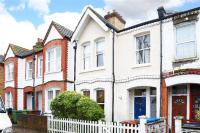 Cheltenham Road Flat for sale