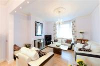 6 bed Terraced home in Worlingham Road...