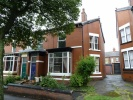 4 bed semi detached home for sale in Henrietta Street...