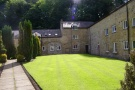 1 bedroom Apartment to rent in Springwood Hall...