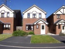Detached home for sale in Spring Clough...