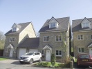 4 bed Link Detached House for sale in Grove Road...
