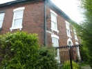 3 bedroom End of Terrace property for sale in Grenville Terrace...