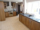 4 bed Detached home in Salisbury Crescent...
