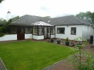 Semi-Detached Bungalow in Mossley Road...