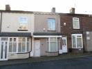 2 bedroom Terraced property in Park Square...