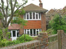 3 bedroom Detached property in Osborne Road, Old Town...