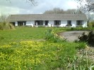 Detached Bungalow for sale in St. Mary Hill, Bridgend