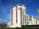 property for sale in Hansen Court, Cardiff