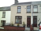 Exchange Street Terraced property for sale
