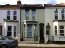 5 bed Terraced property in St. Augustine Road...