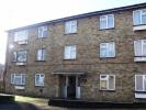 2 bed Apartment in Sharps Road, West Leigh