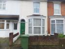 6 bed Terraced house to rent in Orchard Road, Southsea