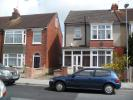 End of Terrace house to rent in Lichfield Road, Copnor