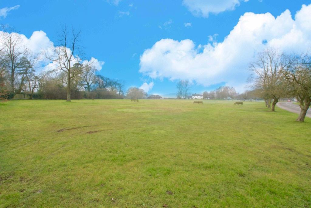 Datchworth Green