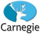 Carnegie, Welwyn Garden City logo