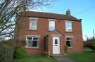 4 bedroom Detached home for sale in Manor House, High Street...
