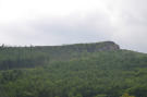 Bedroom 1 View