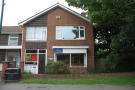 property for sale in NEW PRICE