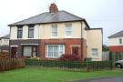 3 bed semi detached property for sale in Lime Road, Guisborough...