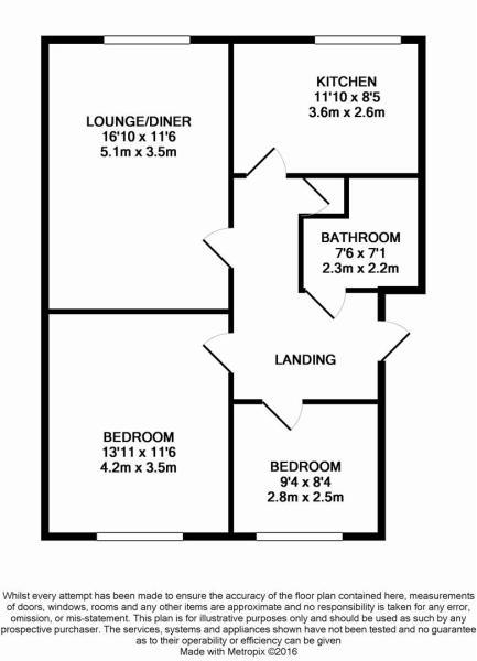 flat2HeronHouse149Bi