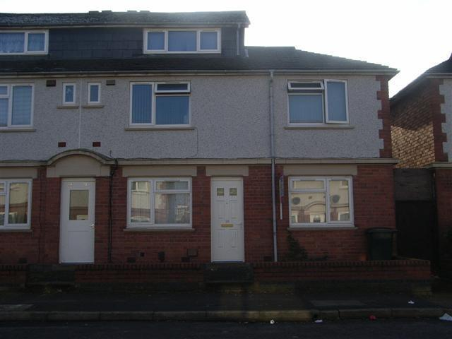 70 goring rd (Small)